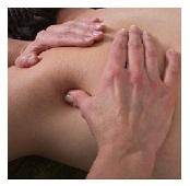 massaggio olistico a Treviso