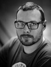 fot. Andrzej Bersz