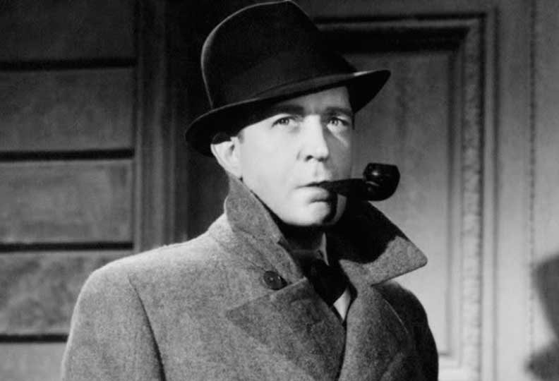 Albert Préjean a incarné le commissaire Jules Maigret en 1942 dans « Picpus », ainsi qu'en 1944 dans « Cécile est morte » et « Les caves du Majestic ».