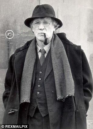 Richard Harris Maigret est un téléfilm anglais réalisé par Paul Lynch en 1988
