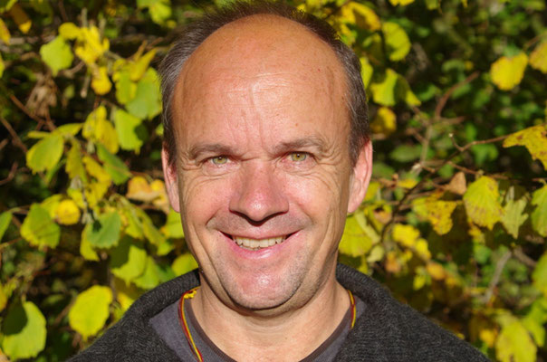 Klavierlehrer Hartmut Zöbeley gibt Klavierunterricht in München-Obergiesing