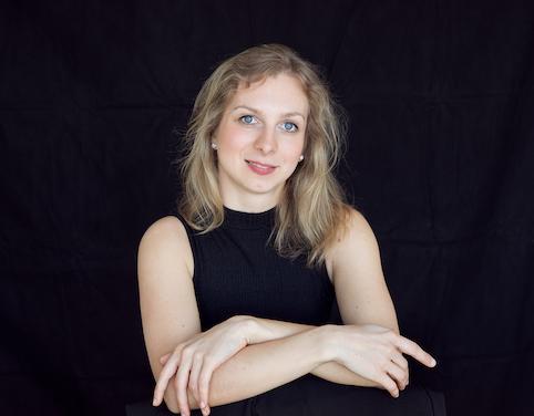 Klavierunterricht in Köln-Ehrenfeld und Nippes bei Daria Sokolova