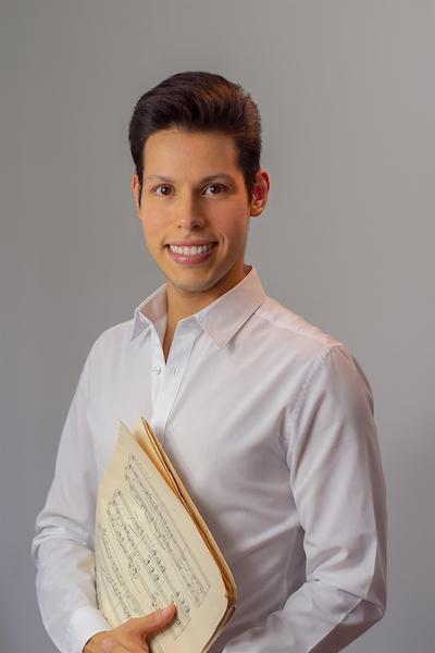 Klavierlehrer in Mannheim