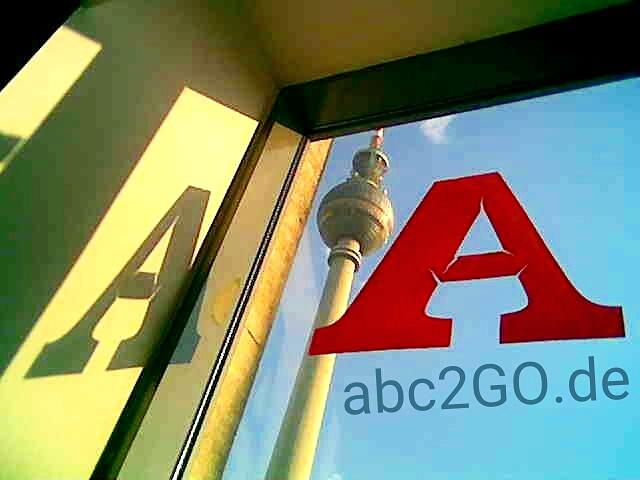 ASIALEX (c) De Toys, 21.5.2007 @ www.FOTOMIE.de