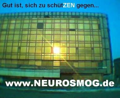 QUADRATUR DER SONNE (c) De Toys, 5.3.2005 (Ex-Ballast der DDR...epublik)