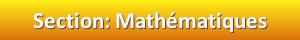 devoir physique bac math tunisie