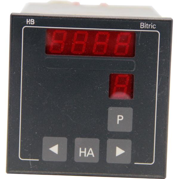 h&b, bitric, 61423-0-1100601
