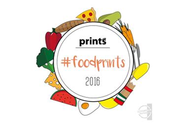 #foodprints