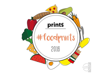 #foodprints