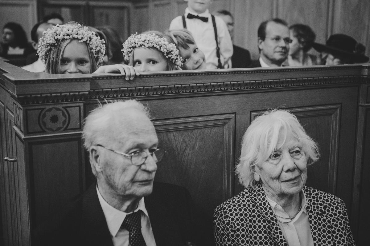 Hochzeitsfotografie von Hochzeitslicht Berlin