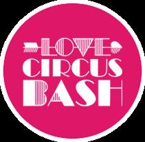 Freie Trauung, Hochzeitsredner, Hochzeit, Blog, Bayern, München, Love Circus Bash, Johann Jakob Wulf, Strauß & Fliege