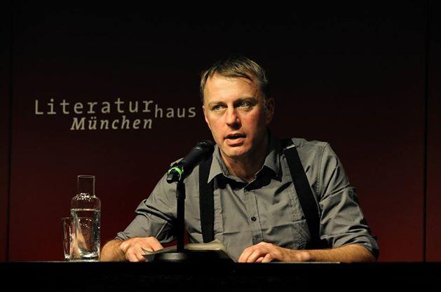 Strauß & Fliege, Hochzeitsredner, Bayern, München, Johann-Jakob Wulf, Marco Böhlandt, Freie Trauung, Hochzeit, Heiraten, Blog