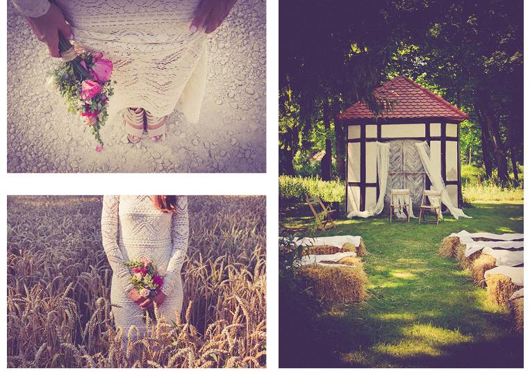 Freie Trauung, Hochzeitsredner, Bayern, München, Johann Jakob Wulf, Strauß & Fliege, Anna Pentzlin, Blog, Hochzeitsfotos, Hochzeit, Hochzeitsphotograph, Hochzeitsfotograf,