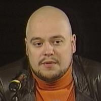 Театральный критик Нияз ИГЛАМОВ