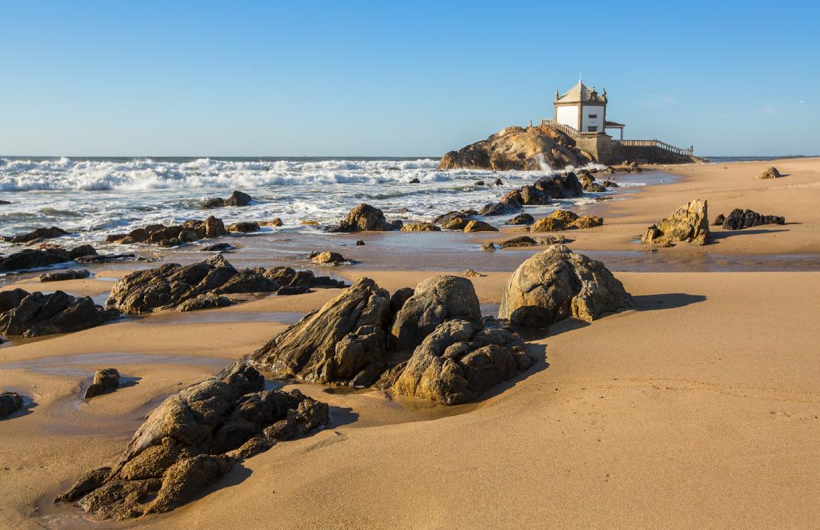praia-spiaggia-senhor-da-pedra-miramar-gaia