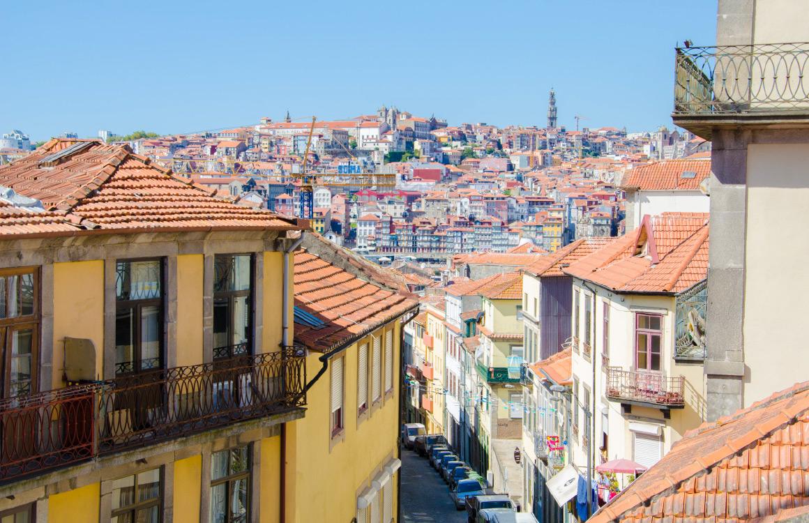 porto-city-view-appartamento-porto-moments
