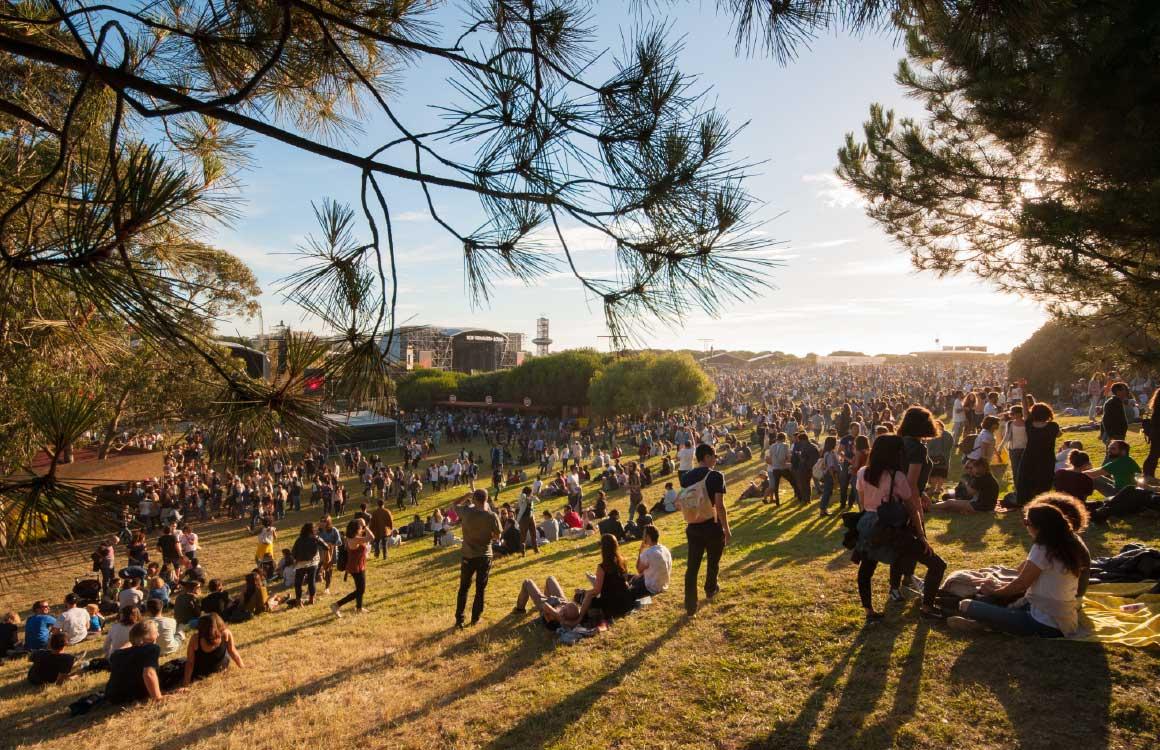 parque-cidade-porto-primave-sound-festival