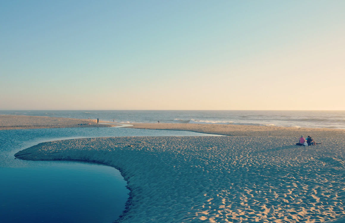 praia-spiaggia-Francelos-gaia