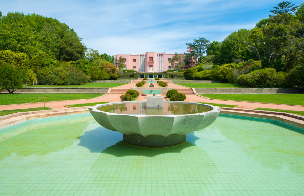 fondation-serralves-porto