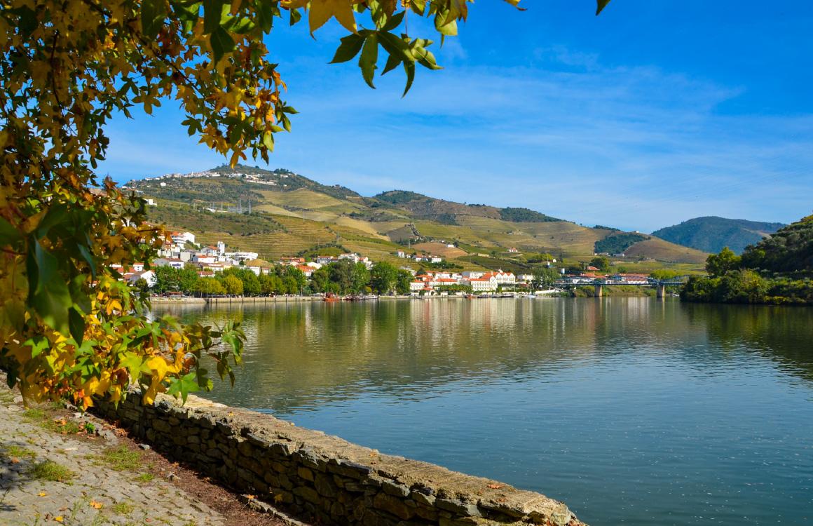 pinhao-Valle-del-Douro-portogallo