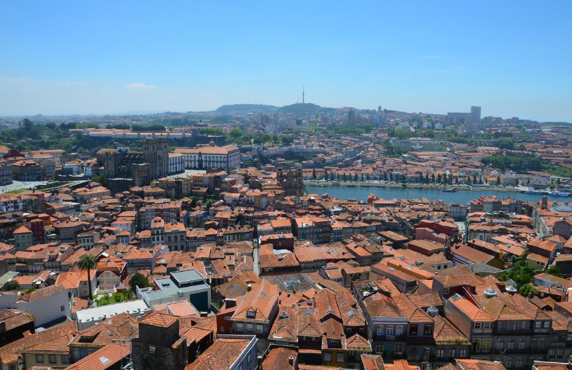 tower-clerigos-view-porto