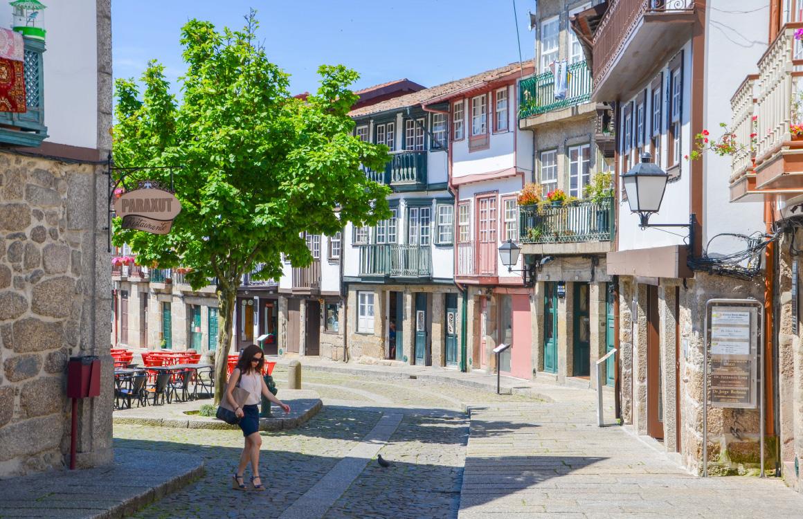visit-guimaraes-northern-portugal