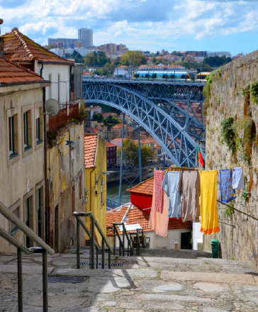 top-meilleures-choses-a-faire-porto