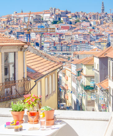 porto-city-view-apartment
