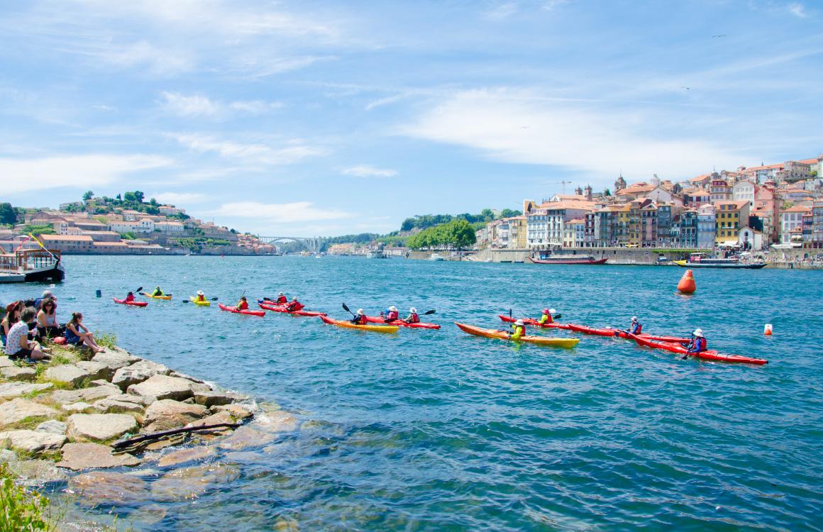 kayak-tour-douro-gaia-porto