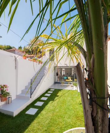 porto-garden-apartment