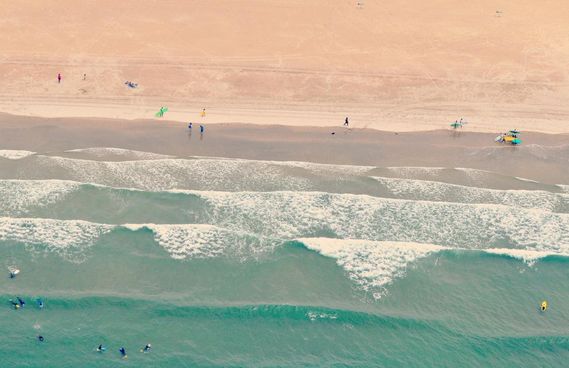 praia-beach-plage-matosinhos