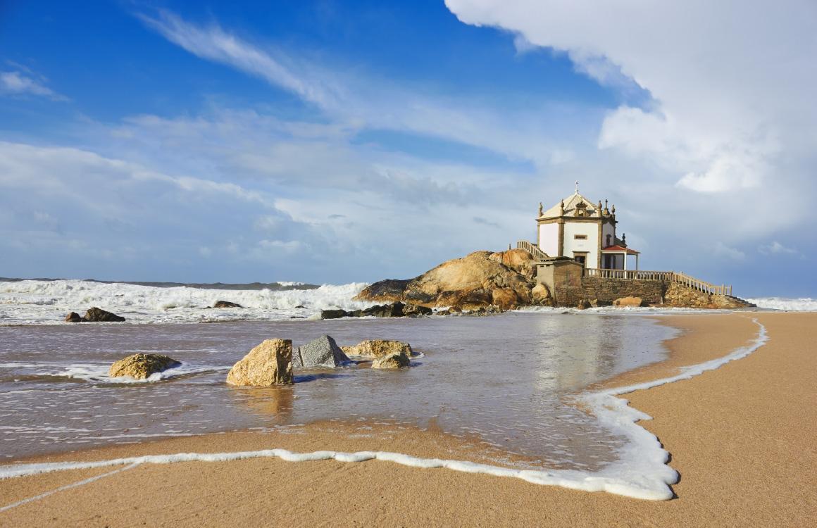 spiaggia-miramar-gaia-porto