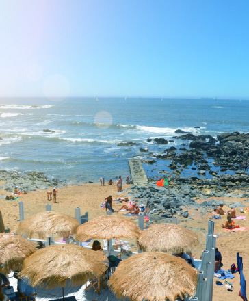 meilleures-plages-porto-gaia