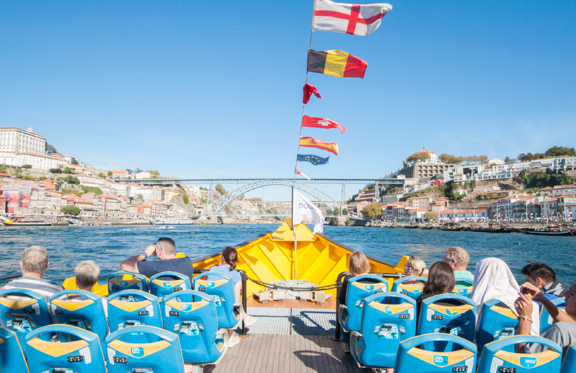 six-bridges-cruise-douro-porto