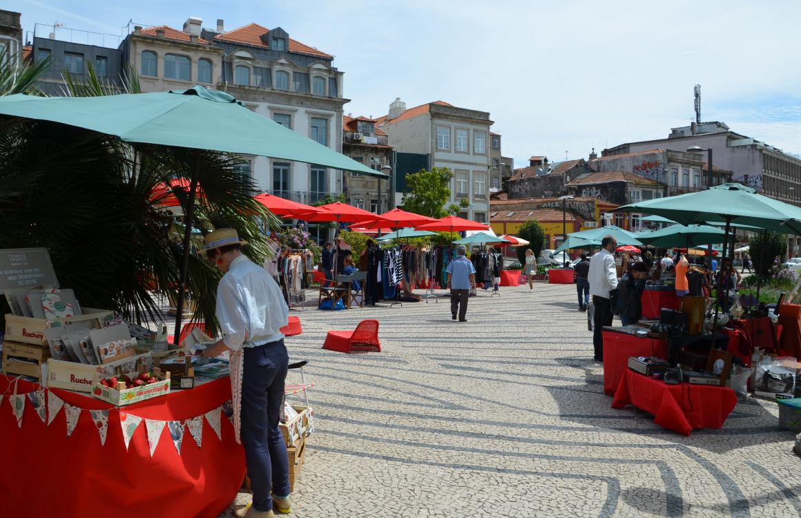 market-porto-portugal