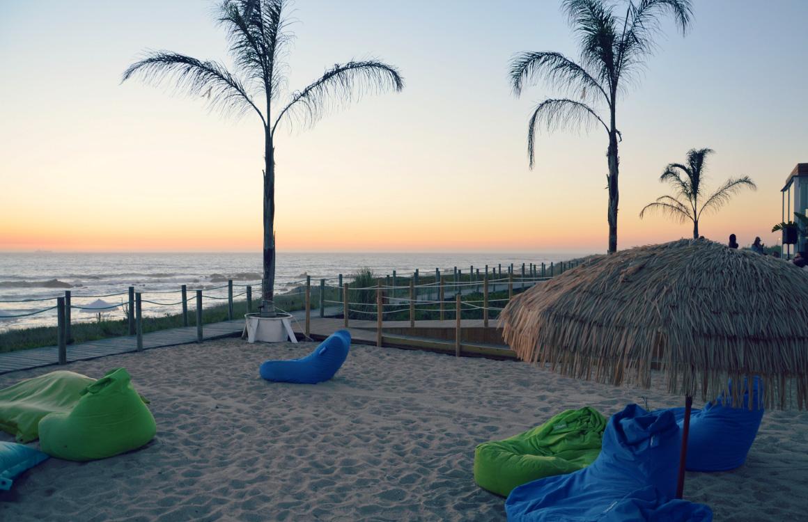 spiaggia-madalena-villa-nova-de-gaia