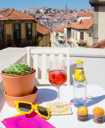 porto-city-view-apartment