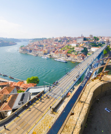 best-viewpoints-porto