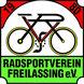 RSV Freiassing