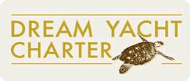 Dream Yacht Charter weltweite Segel- und Katamarancharter Balearen Mallorca