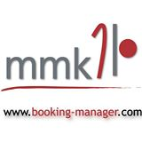 Booking MANAGER Buchungstool für Charteryachten
