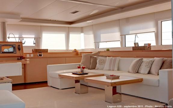 Yacht & Skipper Palma