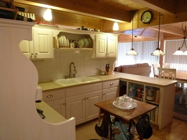キッチン kichen