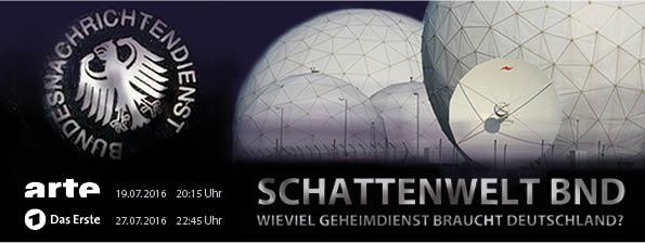 Wieviel Tore Braucht Deutschland