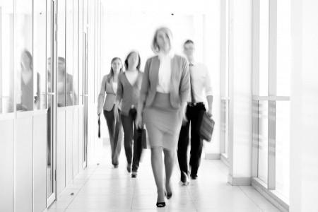HRM organisatieadvies Flow-HRM Margriet Beelen