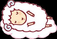 オーダーメイド枕で、眠りを改善して風邪をひかない健康な身体に!
