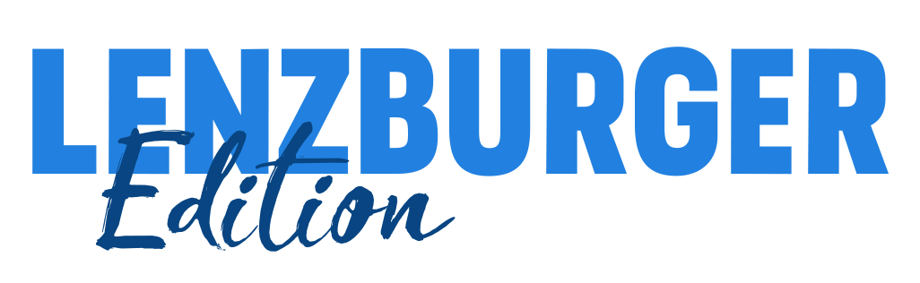 Lenzburger Edition