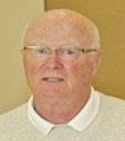 Dr. Glenn Cosh of Denver, Colorado, <br />Family Practice Physician