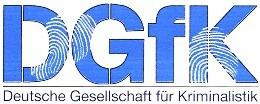 Kurtz Detektei Dortmund Deutsche Gesellschaft für Kriminalistik