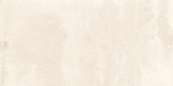 Aparici Baffin beige
